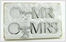25th anniversary gift ideas 25th wedding anniversary gift ideas for couples uk wedding