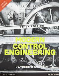 modern control engineering ogata 9789332550162 amazon com books