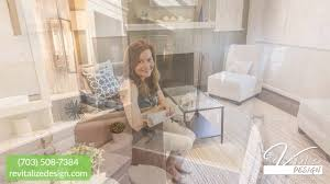 hsn home decor revitalize design by val valdez home decor in ashburn youtube