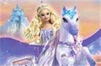 afc game barbie