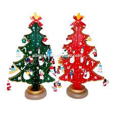 christmas decor wood craft christmas ornaments wood craft