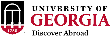 cover letter study abroad discover abroad uga award winning study abroad programs