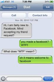 Funny Texts 25 Humormeetscomics - pin by mandy bragg on funny haha pinterest fans humor and facebook