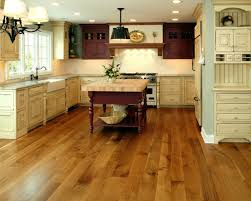 laminate kitchen flooring ideas flooring kitchen what are the options for the floor design in