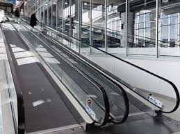 tappeti mobili nuove installazioni marrocco elevators