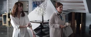 fifty shades of grey starring the magnolia table katy skelton