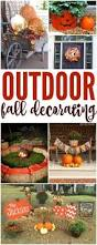 Fall Backyard Party Ideas by 124 Best Fall Images On Pinterest Adventure Backyard Ideas And