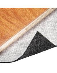 Goodfellow Laminate Flooring Membrane Acoustique Durason Mb Le Marché Du Bois Inc
