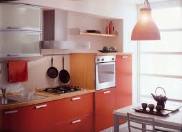 Furniture For Small Kitchen Kitchen Small Bar Gallery Shaped White Cabinets Design
