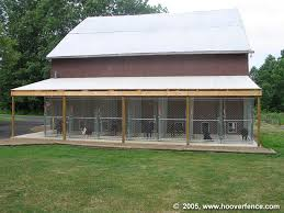 dog barn click to enlarge pets pinterest dog pet kennels and pup