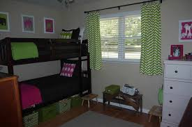 bedroom decorating ideas shared kidsu room design hgtv shared