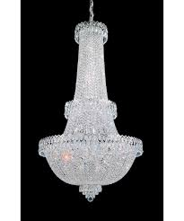 schonbek 2638 camelot 28 inch wide 41 light chandelier capitol