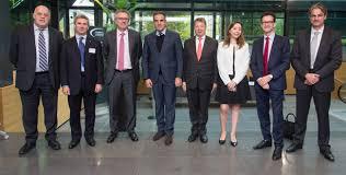directeur chambre de commerce rencontres et table ronde le conseil d administration du bcfl en