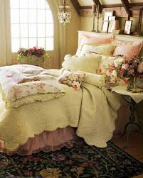 Country Chic Home Decor 37 Images Remarkable Shabby Bedroom Ideas For Ideas Ambito Co