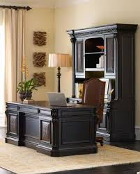 Church Office Furniture by Fabulous Sullivan Office Furniture 13 Best Images About Church