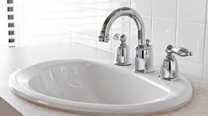 Sink Fixtures Bathroom Ultimate Guide To Kitchen Sinks And Faucets Contemporary Regarding
