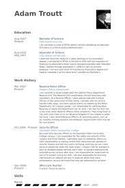 100 aesthetician resume sles cheap dissertation abstract management resume exles 100 images resume exles for managers