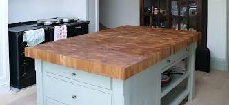 kitchen island worktop home improvement advice for kitchens
