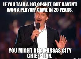 Broncos Funny Memes - best 25 chiefs memes ideas on pinterest tom brady funny tom