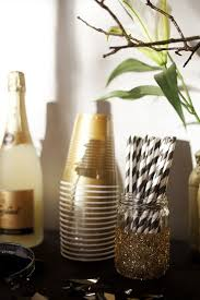 New Year Decorations Pinterest 70 best 45th birthday ideas images on pinterest birthday ideas