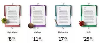 Example Of Cv Headline Best Quality Online Essays To Buy Order by What Are The Best Online Essay Writing Services Essays Quora