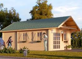 residential log cabins for sale log cabin houses homes uk