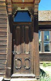 205 best old west images on pinterest old west wild west and front door of old west building from 1870s photo by sari fredrickson