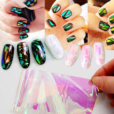 compare prices on holographic foils online shopping buy low price