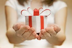 send a gift guest post from kara how to stay in touch with family when you