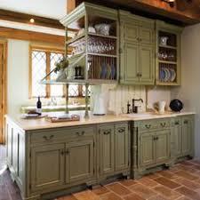 two tone kitchen cabinets stylish design two tone orginally on