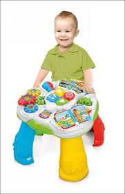 Fisher Price Activity Chair Living Room Amazing Learning Table For Babies Activity Tables