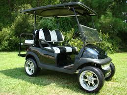 golf cart south carolina gamecocks golf cart custom golf carts pinterest