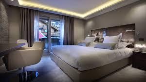 hotel lyon chambre 4 personnes hotel meribel le tremplin 4 étoiles