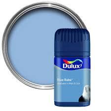 dulux blue green pink matt wall u0026 ceiling paint interior