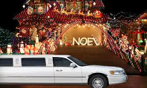 limo lights tour minneapolis limo christmas light tour www lightneasy net