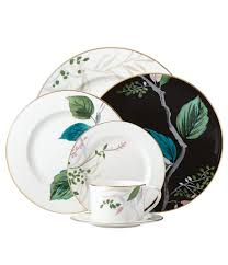 kate spade new york dining u0026 hosting dinnerware glassware