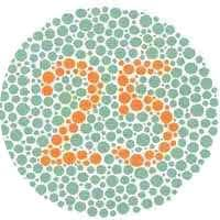 Color Blind Prank 76 Best Illusion Images On Pinterest Illusions Planets And Drawing