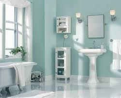 bathroom color ideas bathroom color schemes for small bathrooms 3552