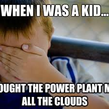 Confession Kid Meme - 13 best exles of the confession kid meme from memes and funny or