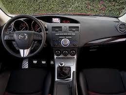 mazda interior 2010 mazda 3 mps mazdaspeed3 specs 2009 2010 2011 2012 2013