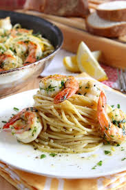 771 best pasta recipes images on pinterest food kitchen and