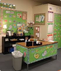 Desktop Decorations Best 25 Teacher Desk Areas Ideas On Pinterest Teacher Desks