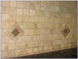 red tiles for kitchen backsplash red tiles for kitchen backsplash tiles home decorating ideas