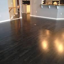 hardwood floor refinishing milwaukee royal wood floors 11 photos flooring 4425a n 66th st