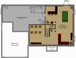 punch home design studio download free 100 punch home design studio pro 12 download 100 home