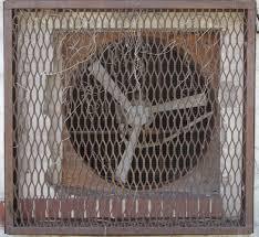 window exhaust fan lowes astounding mistral window exhaust fans australia for vent fan
