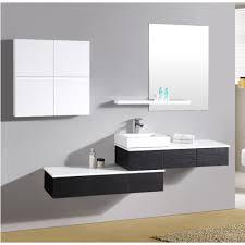 armadietto bagno mobili bagno da 101 a 220 cm oltre 40 modelli