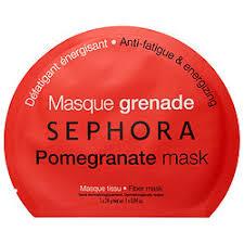 face mask sephora collection sephora