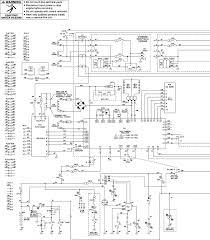 machine wiring diagram pdf wiring library dnbnor co