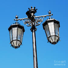 light post for sale old l posts for sale j68 in modern home design ideas with old
